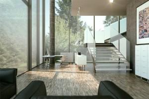 ivisual_galeriehaus_4